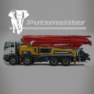 concrete_pumps_imahe-2