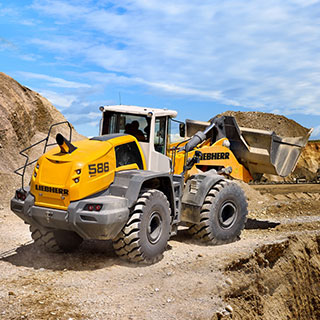 earth-moving-machines