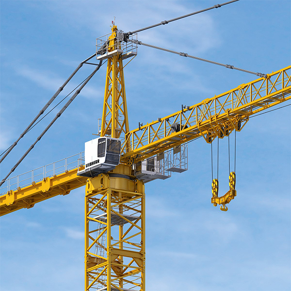 liebherr-1000ec-h-40-litronic-high-top-crane