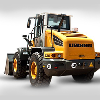 wheel_loaders
